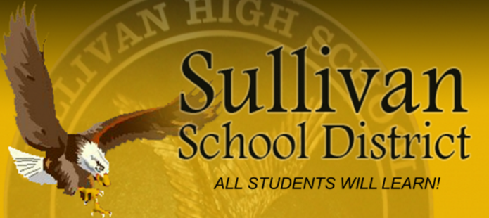 Sullivan School District